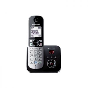 Panasonic KX-TG821EB