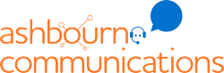 Ashbourne Communications
